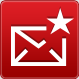 Optimise email client for best performance