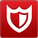 Install internet security software