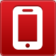 Setup your mobile device