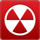 Remove all viruses, spyware and rootkits