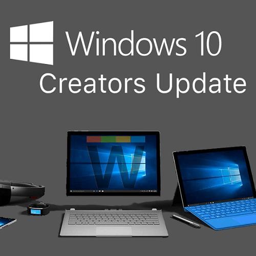 windows-10-creators-update2